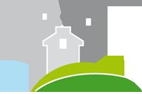 LSH Ising Logo