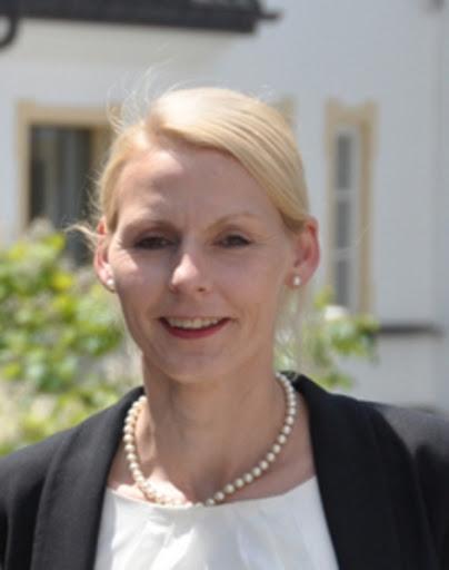 Frau C. Brandl