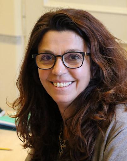 Frau H. Niederlöhner